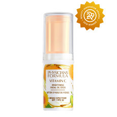 PHYSICIANS FORMULA® Vitamin C Brightening Face Oil Stick FPS 30