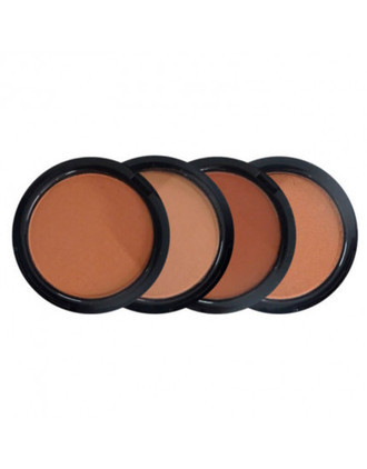 BLUSH SUELEN MAKEUP
