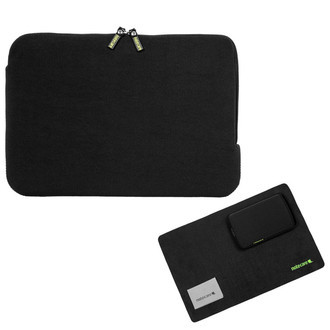 "Case Macbook Air 11"" + Kit"