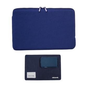 "Case Notebook 12"" + Kit"