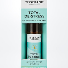 Roll-on De-stress Tisserand