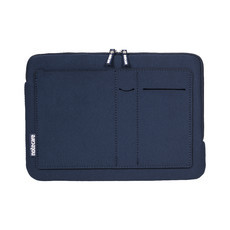 Case com bolso Notebook 13""