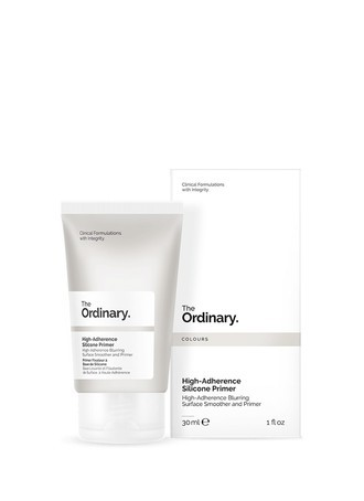 THE ORDINARY® High-Adherence Silicone Primer
