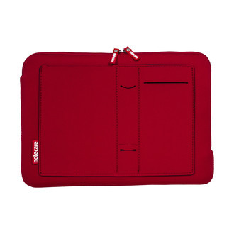 Case com bolso Notebook 14""