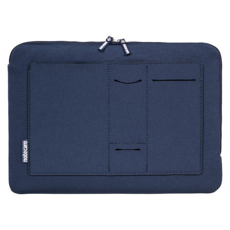 Case com bolso Notebook 15""