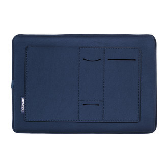 Sleeve com bolsos Notebook 15""