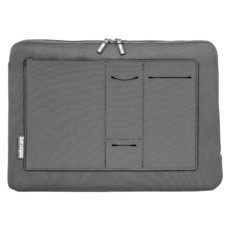 Case com bolso Notebook 17""