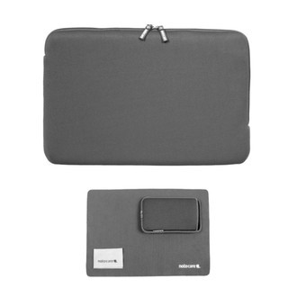 "Case Notebook 17"" G + Kit"