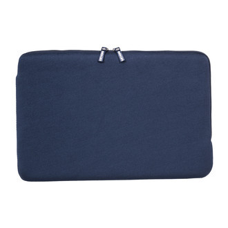 "Case Notebook 17"" G"