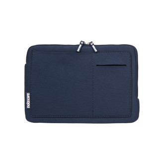 Case com bolso Notebook 12""