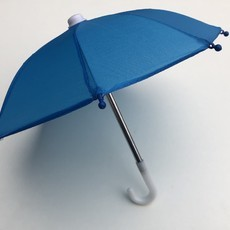 Mini Guarda-Chuva