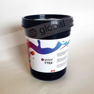 Emulsão Global YTEX | Gênesis Global - 250 grs