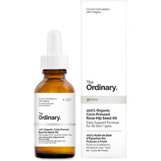 THE ORDINARY® 100% Organic Cold-Pressed Rose Hip Seed Oil