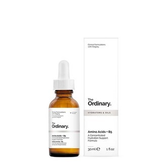 THE ORDINARY® Amino Acids + B5