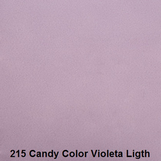 Feltro Candy Color Violeta Ligth