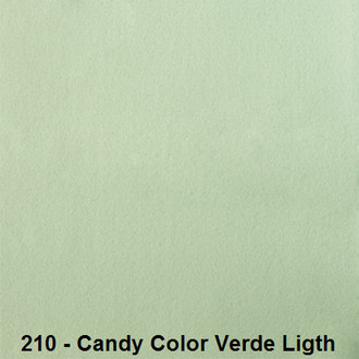 Feltro Candy Color Verde Ligth