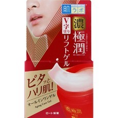 Hadalabo Koi-Gokujyun Lift Gel (Aging Care Gel - All in One)