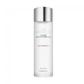 MISSHA® Time Revolution The First Treatment Essence RX