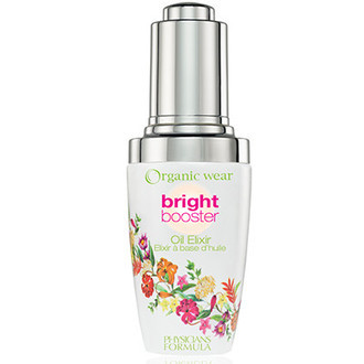 PHYSICIANS FORMULA® Bright Booster Oil Elixir