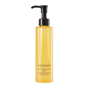 Attenir Skin Clear Cleanse Oil(Demaquilante)175ml