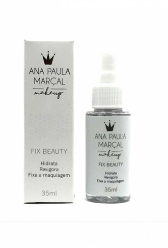 Fix Beauty Ana Paula Marçal 35ML