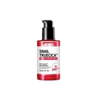 SOME BY MI® Snail True Cica Miracle Repair Serum
