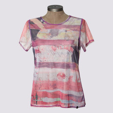 Camiseta WearArt tule - estampa exclusiva III