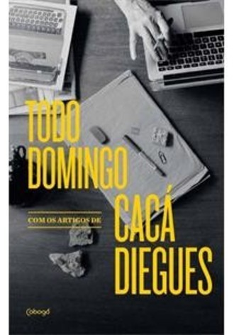 Todo Domingo, de Cacá Diegues