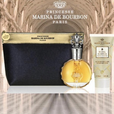 Kit Royal Marina Diamond Marina de Bourbon