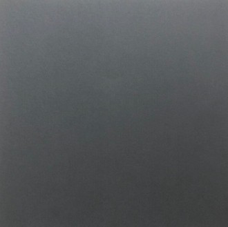 Cardstock Cinza liso - Charcoal - American Crafts