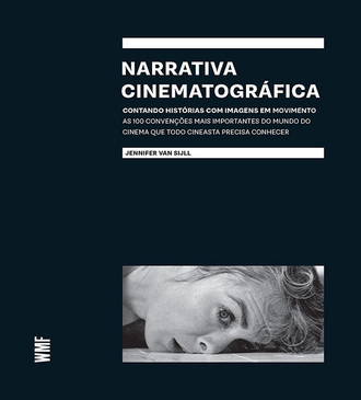 Narrativa cinematográfica, Jennifer Van Sijll
