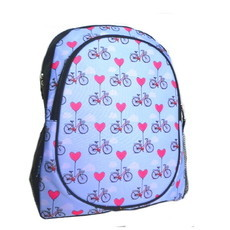 Mochila Bike Love BG08