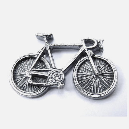 Pin Bicicleta Speed PI01