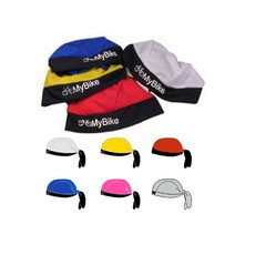 Bandana Head Suit MyBike BD01