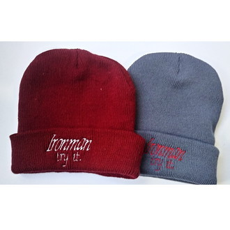 Gorro Ironman TH07