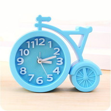 Alarm Clock Bike CK15