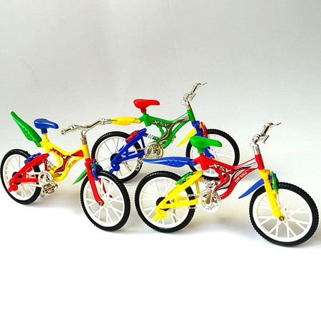Miniatura Bike Full MN06