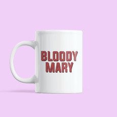 Caneca Blood Mary