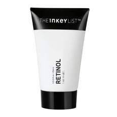 THE INKEY LIST® Retinol Serum