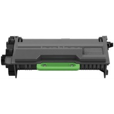 CARTUCHO TONER BROTHER TN 880 3472