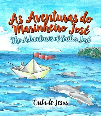 As Aventuras do Marinheiro José