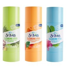 ST IVES® Cleansing Stick