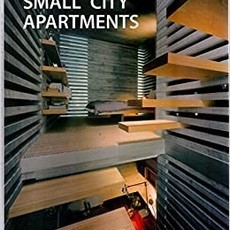 Small City Apartments - Apartamentos pequenos
