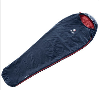 SACO DE DORMIR DREAM LITE DEUTER