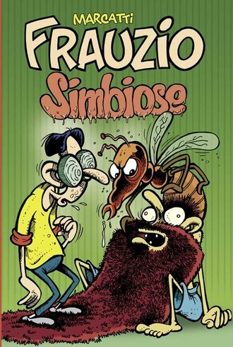 Frauzio (3) SIMBIOSE