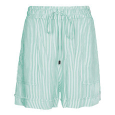 Shorts Chanel Sweet Mint