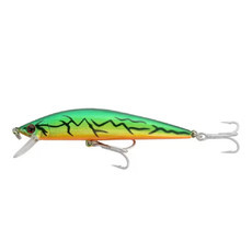 Isca Artificial Tambiú 9cm 8,8g - Intergreen