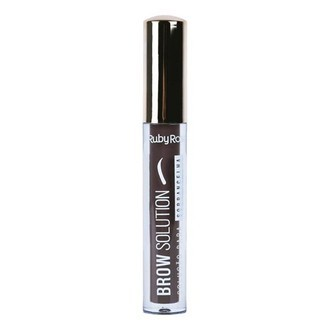BROW SOLUTION RUBY ROSE