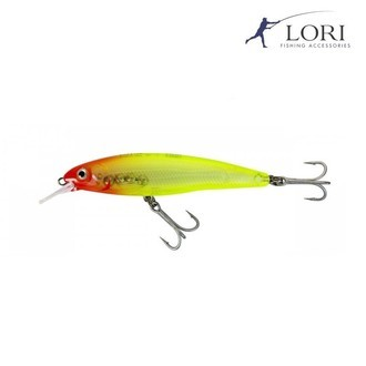 Isca Artificial Fatal 90 Lori Fishing 9cm 13g