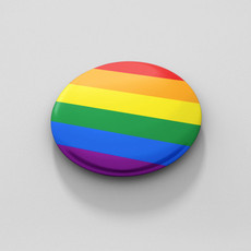 Botton LGBTQIA+
